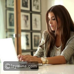 10 نصائح هامة للمرأة العاملة وربة المنزل لتبدو أجمل