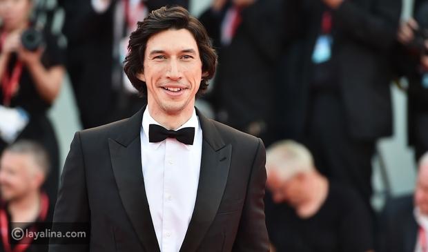 أسرار لا تعرفوها عن نجوم حفل Oscars 2020.. فيديو يعرضها بالتفصيل