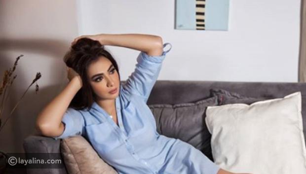 ميرهان حسين تتخلى عن شعرها الطويل لأول مرة منذ سنوات: شاهدوا كيف أصبحت