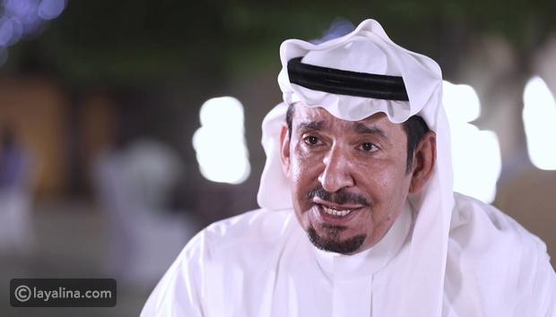 مسلسلات سعودية تتعرض لألسنة النقد بسبب أخطاء ساذجة: شاهدوا بأنفسكم!