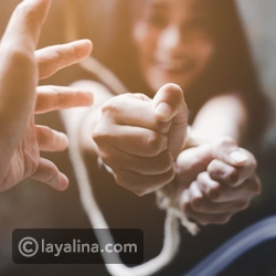 أغرب المتلازمات النفسية: هل سمعت عن متلازمة أليس في بلاد العجائب؟