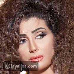 فيديو أغرب تسريحات شعر غادة عبد الرازق والتي تصلح لإطلالات الهالوين