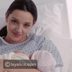فيديو 5 مشكلات تعاني منها كل أم بعد الولادة وهذه نصائح للسيطرة عليها