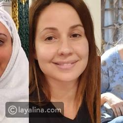 شاهدي أجمل وأشهر المذيعات العرب بدون مكياج: هل تغيرت ملامحهن بشكل تام؟