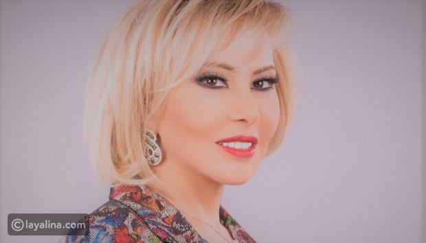 فيديو توقعات ماغي فرح لبرج الدلو لعام 2019