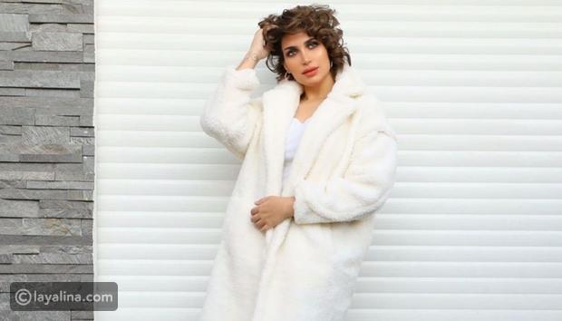 رد الدكتورة خلود على انتقاد مشاهير السوشيال ميديا