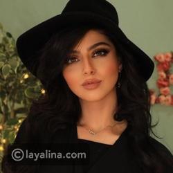 بعد إثارة الجدل بسبب الحجاب: كل ما تريدين معرفته حول نيرمين محسن