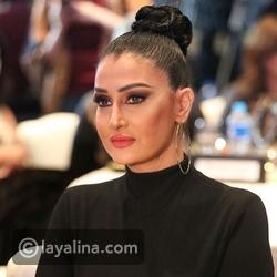 فيديو غادة عبد الرازق تطالب بعمل تمثال لها