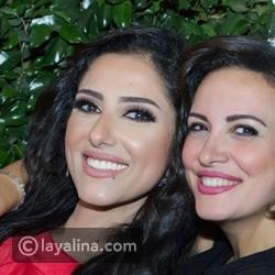 أبلة فاهيتا تستفز حنان مطاوع وتكشف تهربها من زيارة ريهام عبد الغفور