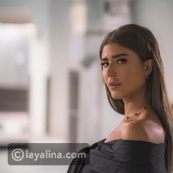 فيديو ليلى عبدالله تكشف لأول مرة السبب الحقيقي لطلاقها من عبدالله عباس