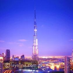 فيديو: أعلى 10 أبراج في العالم: يوجد أكثر من واحد في دول عربية