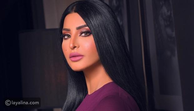 اعترافات ريم عبدالله بعاداتها الغذائية وطريقتها بتناول الطعام تحدث ضجة