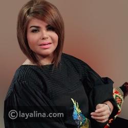 فيديو مها محمد تتحدث عن وضعها الصحي بعد ولادتها.. وتكشف ما أغضبها بشدة