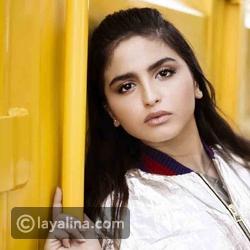 فيديو إحراج حلا الترك بسبب تصرفها مع والدتها.. هل أهانتها قصداً؟