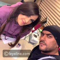 تعليق ناري من عمرو يوسف على أزمة ياسمين عبد العزيز وشقيقها