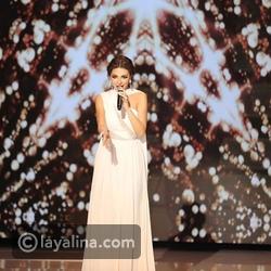فيديو هذا هو السر وراء غناء ميريام فارس في حفلات زفاف الأثرياء فقط!