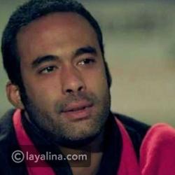 هيثم أحمد زكي: ورث خجل هالة فؤاد وعاش ومات وحيدا