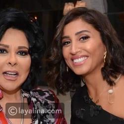 ضجة بعد برومو حلقة دينا الشربيني: هل أعلنت زواجها من عمرو دياب رسمياً؟