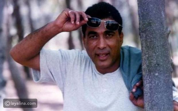 يتم ورفض وعنصرية: أزمات في حياة أحمد زكي