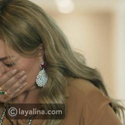 حرائق منازل النجوم: نجاة ابنة أحمد بدير وفنانة أنقذت ابن ليلى علوي