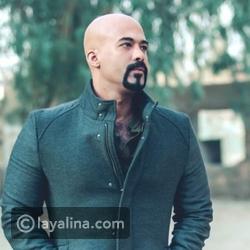لمحات من حياة هيثم احمد زكي من بداياته وحتى لحظة موته المفجعة