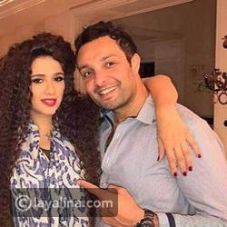 شقيق ياسمين عبد العزيز يوجه لها رسالة علنية جديدة في ظهور مفاجئ