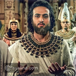 كيف أصبح أبطال مسلسل يوسف الصديق بعد 13 عام من عرضه