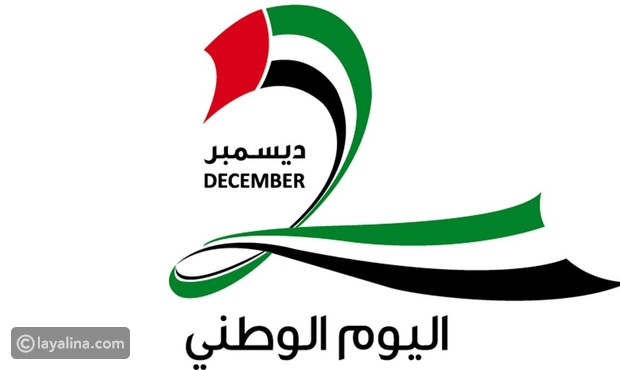 الإمارات تحقق رقماً قياسياً جديداً خلال الاحتفال باليوم الوطني